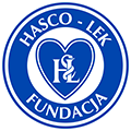 Fundacja Hasco-Lek