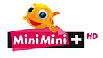 Telewizja MiniMini+