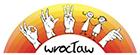 Dolnośląski Specjalny Ośrodek Szkolno-Wychowawczy dla Dzieci Niesłyszących we Wrocławiu