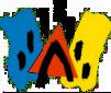 Logotyp Miasta Wrocław